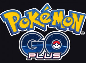 Pokemon GO Plus_release date