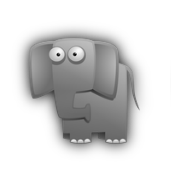 wordbrain elephant answers cheats