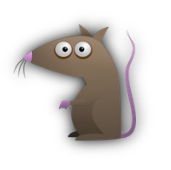 wordbrain rat answers cheats