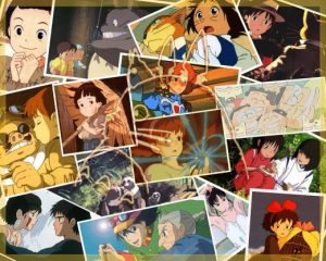 100 best japanese anime movies of all time
