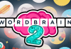 WordBrain-2-Answers