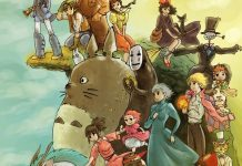 top-studio-ghibli-songs