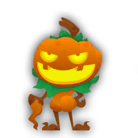 wordbrain pumpkin answers