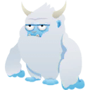wordbrain yeti answers